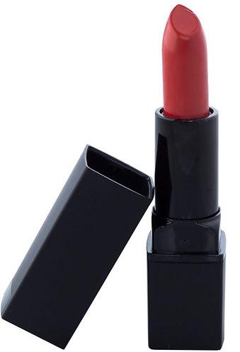 Lipstick- Orange Bloom