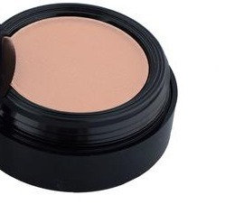 """EyeShadow""""Love Song Frost"""""""