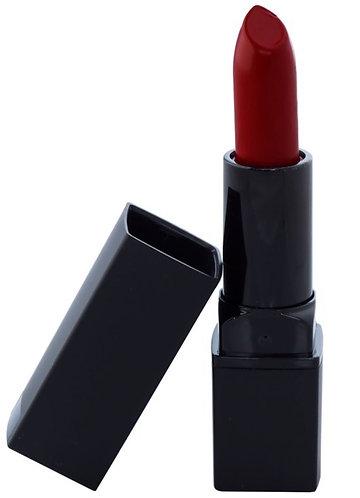 Lipstick- Pout