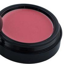 "Blush""Cheerful Mineral Cream"""