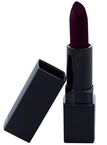 Lipstick-Grapecicle