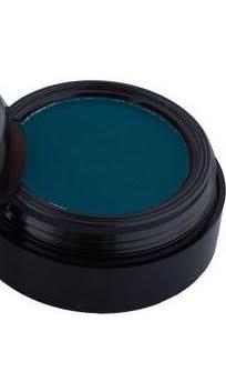 """EyeShadow""""Ocean Blue"""""""