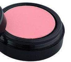 """Blush""""Powder Pink"""""""
