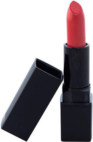 Lipstick- Pinky Red