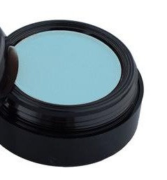 "EyeShadow""AfterNoon Delight"""