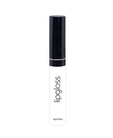 LipGloss- Clear