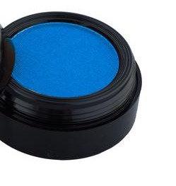 "EyeShadow""Atlantis Blue"""