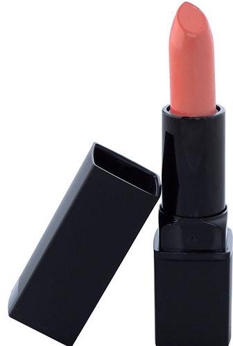 Lipstick- Twiggy Pink