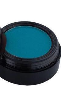 "EyeShadow""Vibrant"""