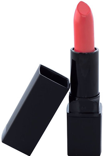 Lipstick- All Night Long