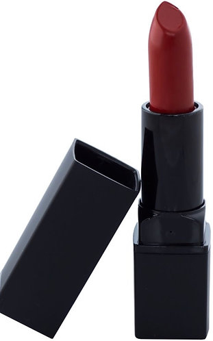 Lipstick- Rouge Creme
