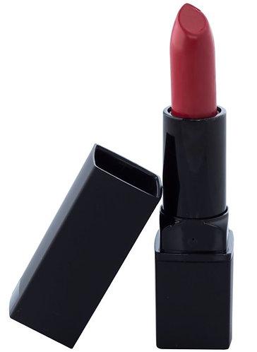 Lipstick- Dream Catcher