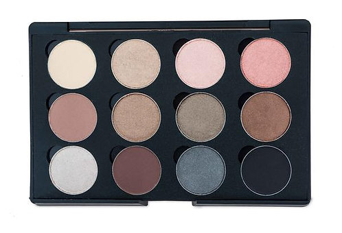 "ColorCraze-EyeShadow""Smoky"""