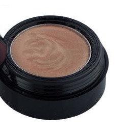 "EyeShadow""Taupe Mineral Cream"""