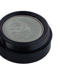 "EyeShadow""Grey Slate Mineral Cream"""