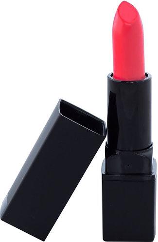 Lipstick- Coral Shelly