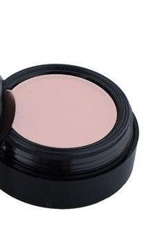 """EyeShadow""""Pale Pink Matte"""""""