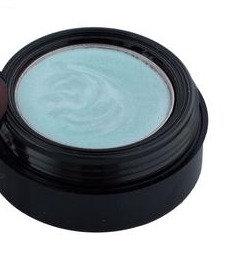 """EyeShadow""""Light Denim Mineral Cream"""""""
