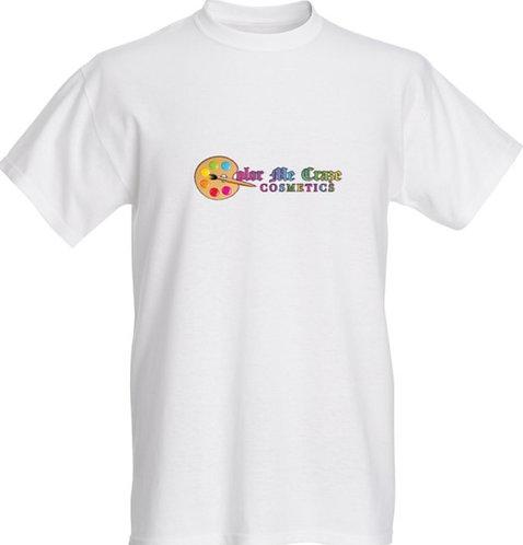 Color Me Craze Shirt
