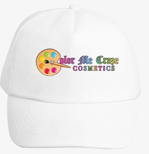 Color Me Craze Hat
