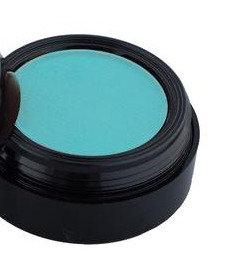 """EyeShadow""""Celestial Blue Frost"""""""