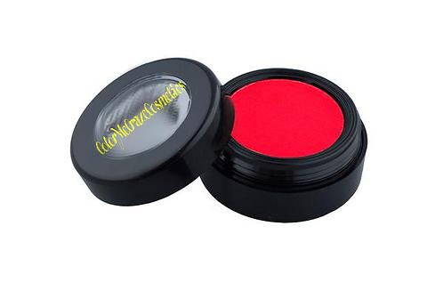 Eyeshadow- RedHot
