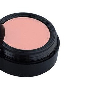 """EyeShadow""""Baby Face Stain"""""""