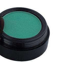"""Eyeshadow""""Turquoise Pearl"""""""