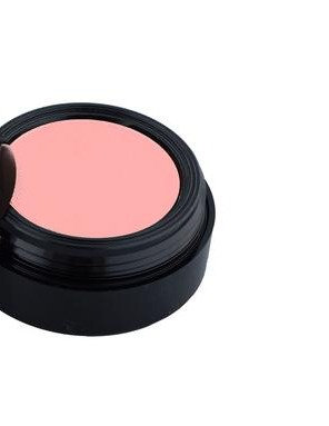 "EyeShadow""Redical Pink"""