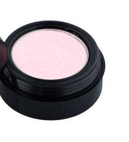 "EyeShadow""Misty Rose Mineral Cream"""