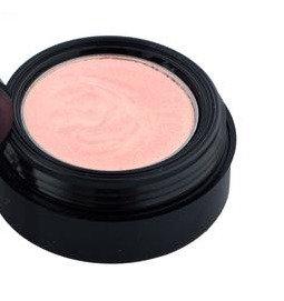 "EyeShadow""Salmon Mineral Cream"""