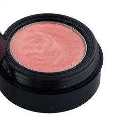 """EyeShadow""""Sienna Mineral Cream"""""""