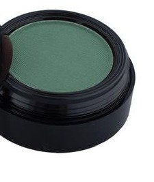 "EyeShadow""Deep Teal Frost"""
