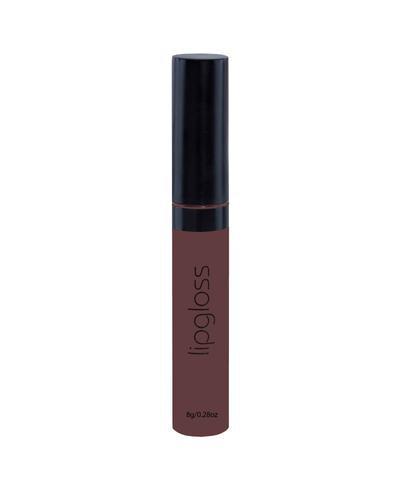 LipGloss- Sherry