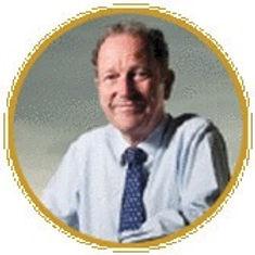 Graham- Honorary legal officer