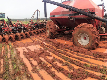 Are you bogged down   https://maryobrienrural.com.au/  Are you bogged mate ?