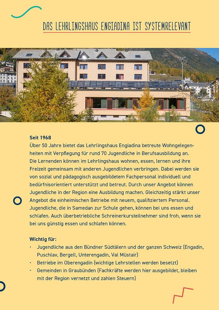Lehrlingshaus_Heft2.jpg