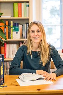 Manuela Knobel