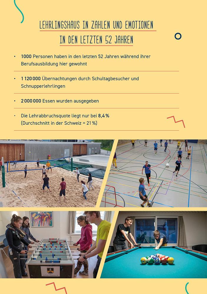 Lehrlingshaus_Heft3.jpg
