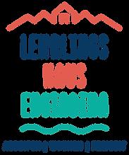 logo_jugendwohnhaus_4c_WIX.png