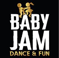 Baby Jam Logo.PNG