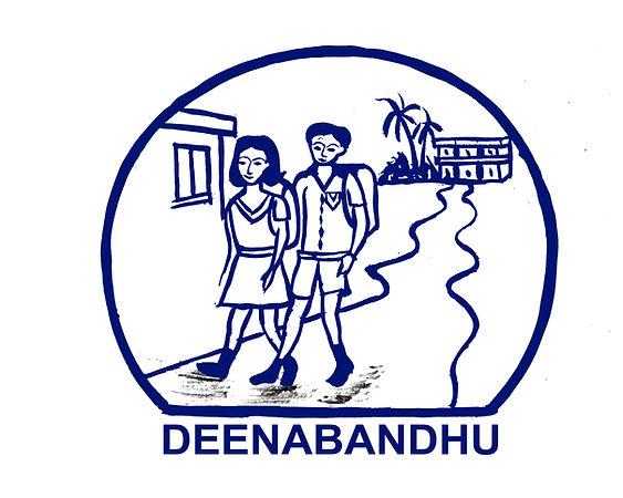 Deenabandhu Logo Blue.jpg