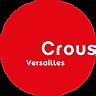 1-Crous-logo-versailles.png