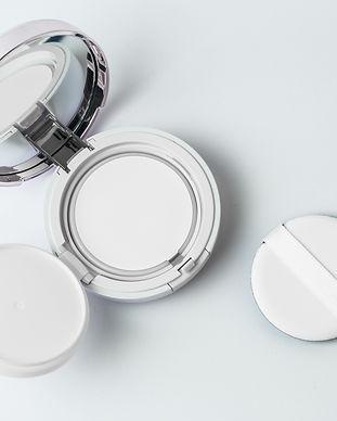 Makeup Refills Zero Waste