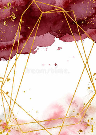 watercolor-abstract-background-hand-draw