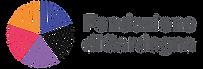 Logo-Fondazione-di-Sardegna.png