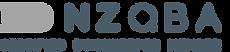 NZQBA Certified Member PNG.png
