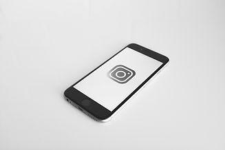 OBL - FB Social Media 2.jpg