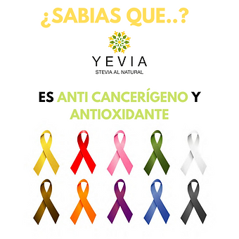 ANTI_CANCERÍGENO_Y_ANTI_OXIDANTE.png