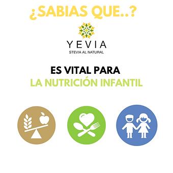 NUTRICION INFANTIL.png
